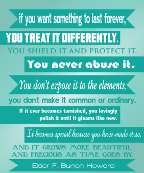 if-you-want-something-to-last-forever-you-treat-it-differently (1)